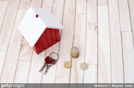 Obtention d'un prêt immobilier avant l'achat d'une maison